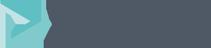 Alliance-Entreprendre-logo-220