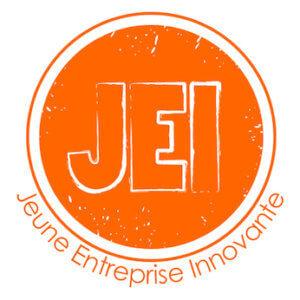 Logo-jei-300x300