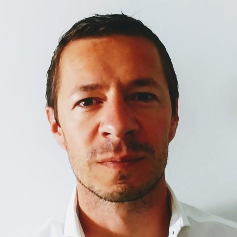 Fabien Josière