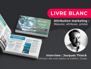 interview jacques thieck